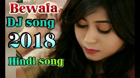 Saavn listen to new old hindi songs online anywhere  GRADUATE